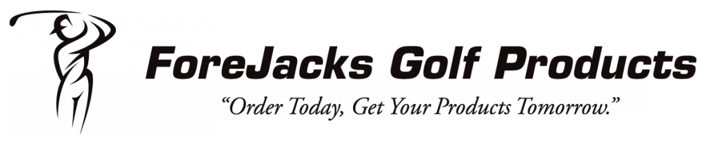 ForeJacks Golf & Promotional Products